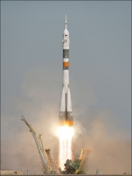 baikonur-cosmodrome-scenery-7