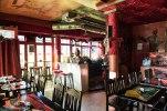 hotelux-russische-bar-köln1