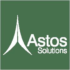 Logo_Astos_weiss_square