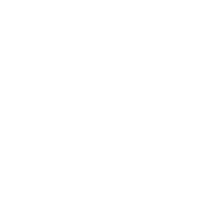 Logo_Astos_weiss_square