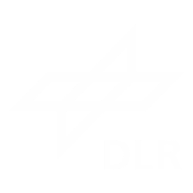 logo_dlr-signet_weiss_square