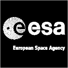 logo_esa-digital_white_square
