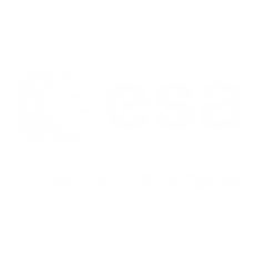 logo_esa-digital_white_square