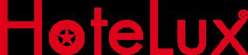 Logo_HoteLux