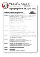 yn-stuttgart_programm2012_web
