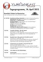 yn-stuttgart_programm2013_web