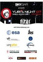 yn07_sponsoren