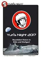 YN17_Bericht_Cover