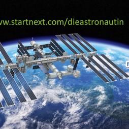 Die-Astronautin_startnext