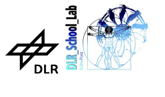 DLR_School_Lab-Köln_Logo