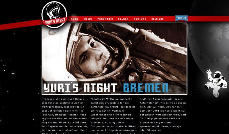 YN-Bremen_Web