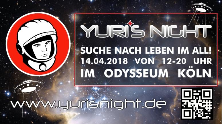 YN18-Köln_Videoboard_1366x768