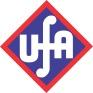 Altes-ufa-logo_Kopie_20mal20