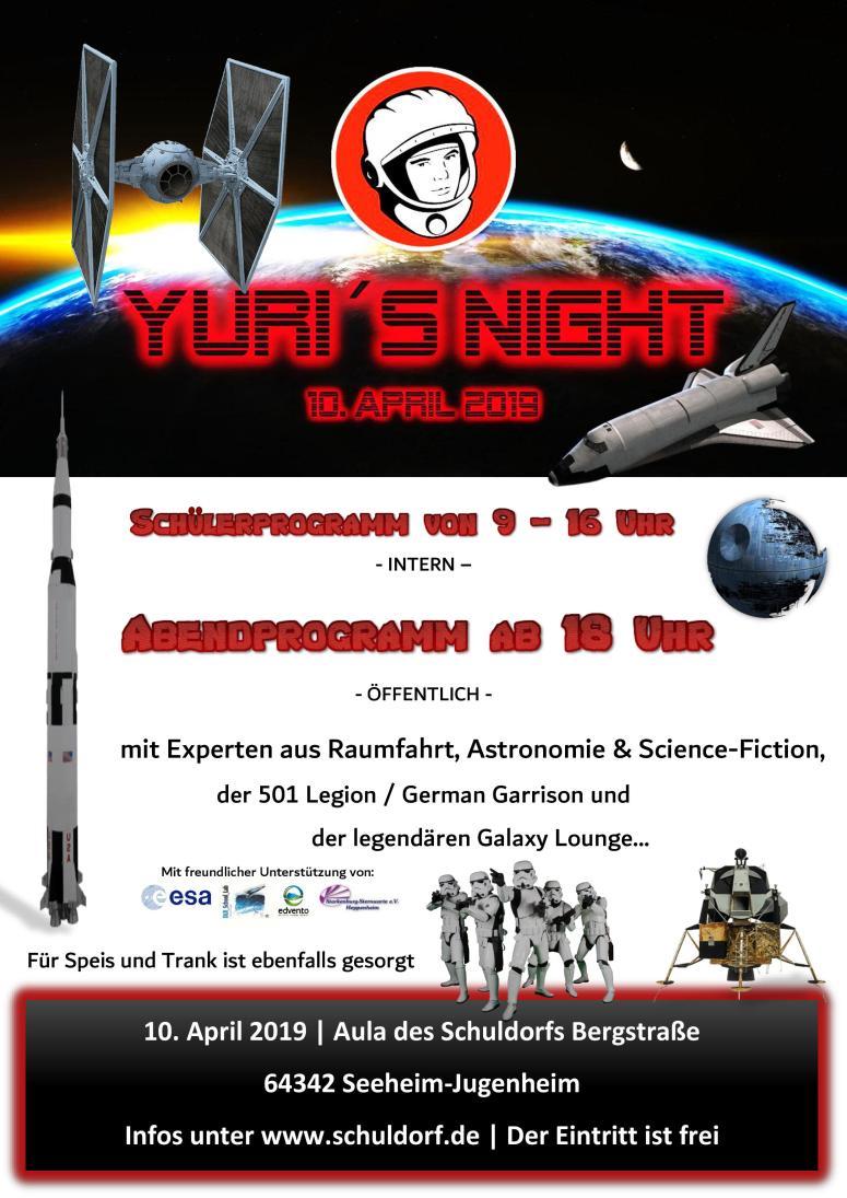 YN19-Seeheim_FlyerYN
