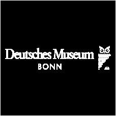 DeutschesMuseumBonn_Logo_weiss_square