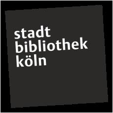 Stadtbibliothek-Köln_Logo_weiss_square