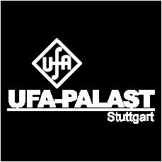 UFA-Stuttgart_Logo_weiss_square