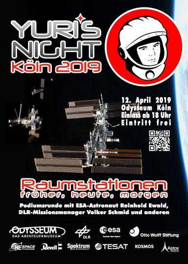 YN19_Poster_Köln_Freitag