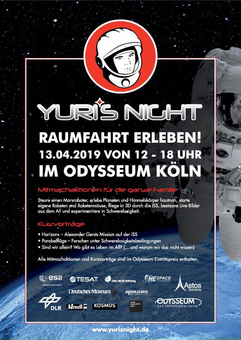 YN19_Poster_Köln_Samstag