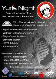 YN19_Poster_Stuttgart