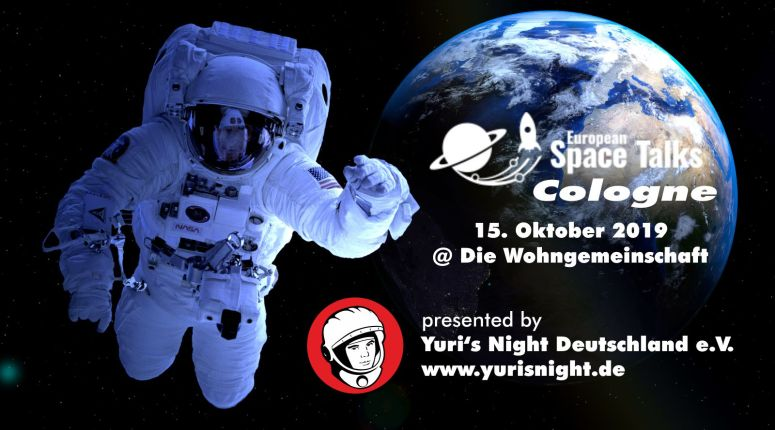 YN_SpaceTalk_2019-10-15_web