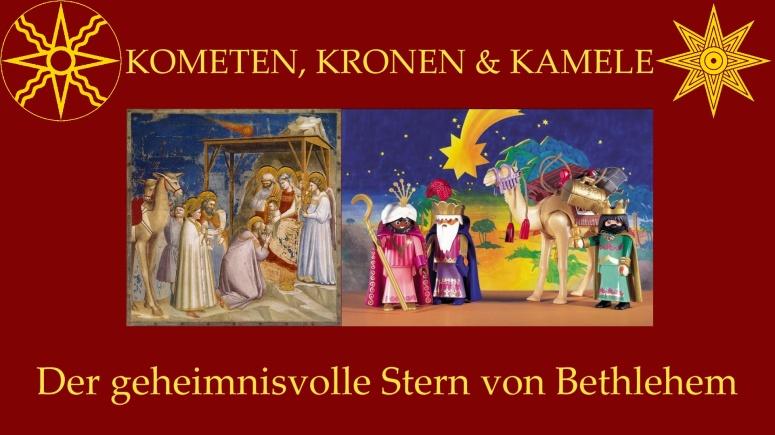 VolkssternwarteKöln_001_Kometen_Kronen_Kamele_HD