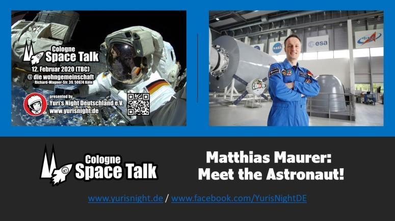Meet-the-Astronaut