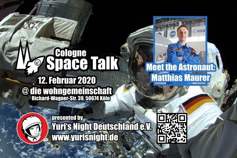 YN_SpaceTalk_2020-02-12